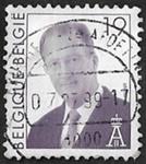 Roi Albert II - 1997-19f