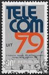3e exposition mondiale des télécommunications