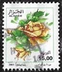Rosa ×odorata