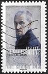 Gustave Caillebotte Portrait de l'artiste
