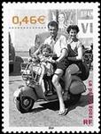 Un superbe été - Saint-Brévin-les-Pins 1955