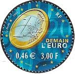Demain l'euro