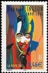 Duke Ellington 1899-1974