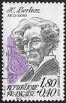 Hector Berlioz Compositeur (1803-1869)