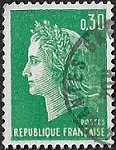 0F30 vert