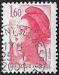 1F60 rouge