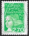 2F70 vert