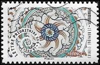 Céramique (Izhik)