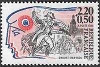 Drouet 1763-1824
