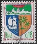Saint-Denis (Réunion)