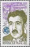 Max Hymans 1900-1961