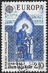 Adam de la Halle 1240-1285