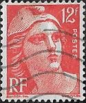 12F orange
