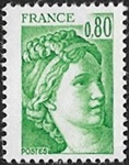 0F80 vert