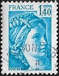 1F40 bleu