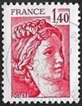 1F40 rouge