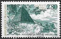 Malterie de Stenay - Meuse