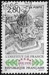 Institut de France 1795-1995