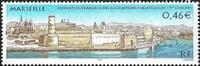 Marseille 75ème Congrès de la FFAP