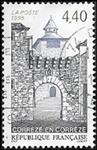 Corrèze en Corrèze