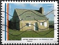 La Pernelle (50)