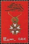 Bicentenaire de la Légion d'honneur