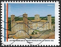 Saint-Nicolas-de-la-Grave (82)