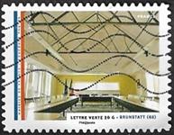 Brunstatt (68)