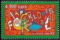 Folklores