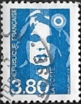 3F80 bleu