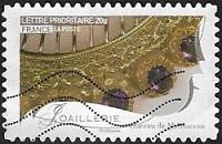 Joaillerie - Château de Malmaison