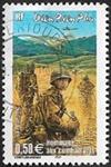 Dien Bien Phu - Hommage aux combattants