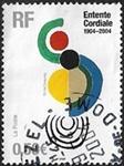 Entente Cordiale 1904-2004