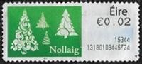 Noel 2015 vert