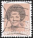 Reine Beatrix 75