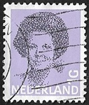 Reine Beatrix 1G