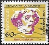 Nuno Tristao