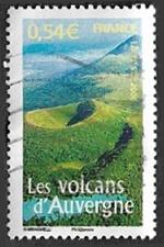 Les volcan d