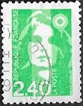 2F40 vert