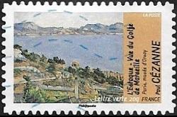 Paul Cézanne L