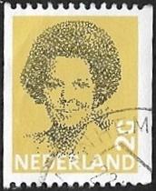 Reine Beatrix 2g