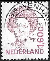 Reine Beatrix 1.60